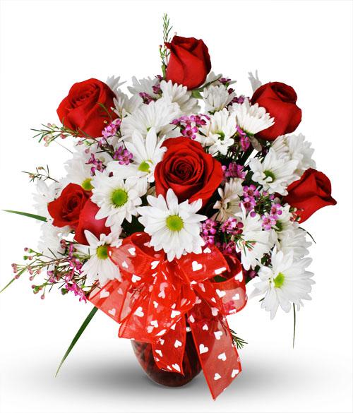 rose-daisy-vase.jpg