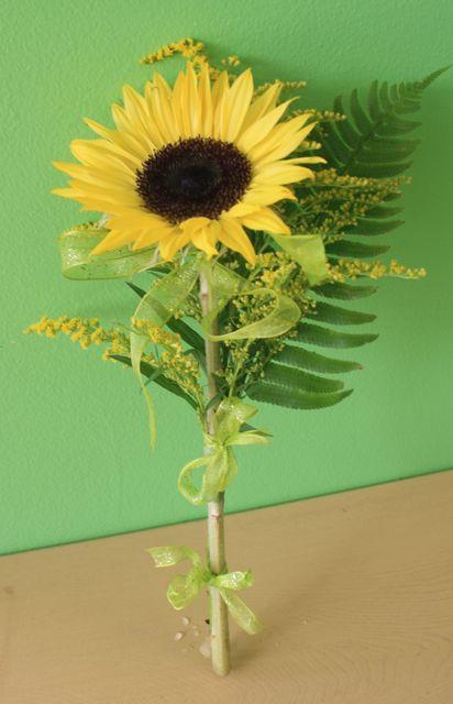 sunflower-dance-recital-bouquet.jpg