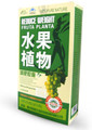 Fruta Planta Reduce Weight 30 Capsules