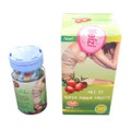 Meizi Super Power Fruits Herbal Slimming Formula