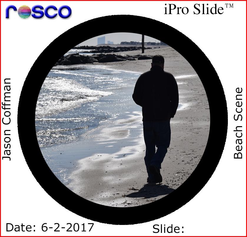 beach-ipro-slide.jpg
