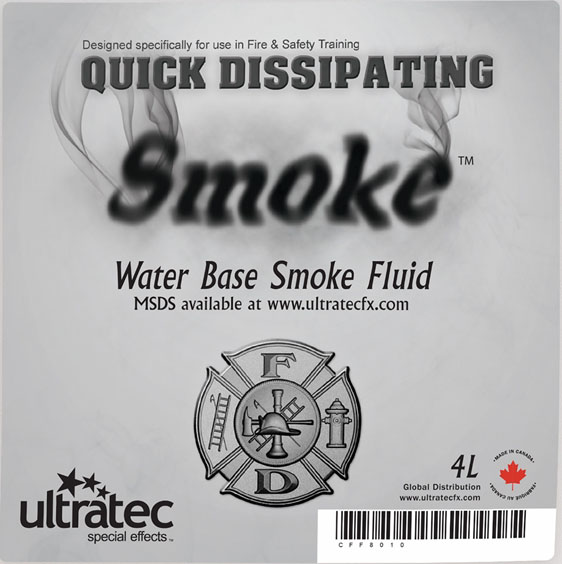 quick-dissipating-smoke.jpg