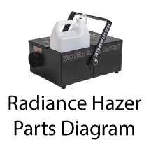 radiance-hazer-parts-diagram.jpg