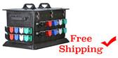 Lex 800 Amp Load Master with (3) Adjustable Output Circuits, Feed Thru PH800G3-N2J-31AV1AX1AZ