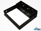 Ultratec Truss Bracket CLF2636