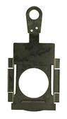 Rosco Universal Iris Slot Holder 250 15786 0000