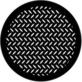 78443 Diamond Grid Breakup Gobo