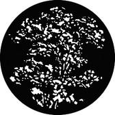 GAM 304 Treetop