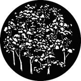 GAM 315 Reversed Trees