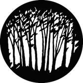 GAM 654  Slender Trees