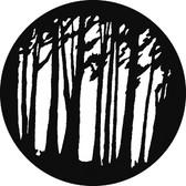 GAM 655 Medium Trees