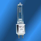 Osram FLK/X Lamp (Long Life)