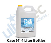 Ultratec True North Snow Fluid 4L by the Case CFF3604