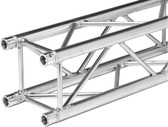 Global Truss SQ-4110-.875, 2.87ft. (0.875m) Square SQ-4110-.875