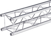 Global Truss SQ-F24050, 1.64ft. (0.5m) Square SQ-F24050