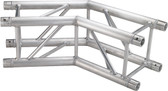 Global Truss SQ-4123, 1.64ft. (0.5m) 135 Degree Corner SQ-4123