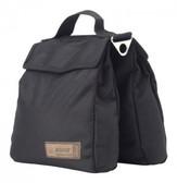 Kupo 15 lbs (6kg) Velcro Refillable Sandbag - Empty