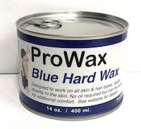 can-blue-hard-wax-small.jpg
