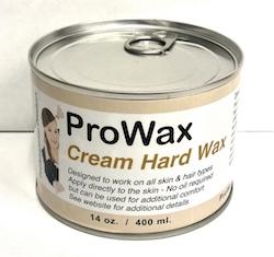 can-cream-hard-wax-small.jpg