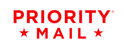 piroty-mail.png
