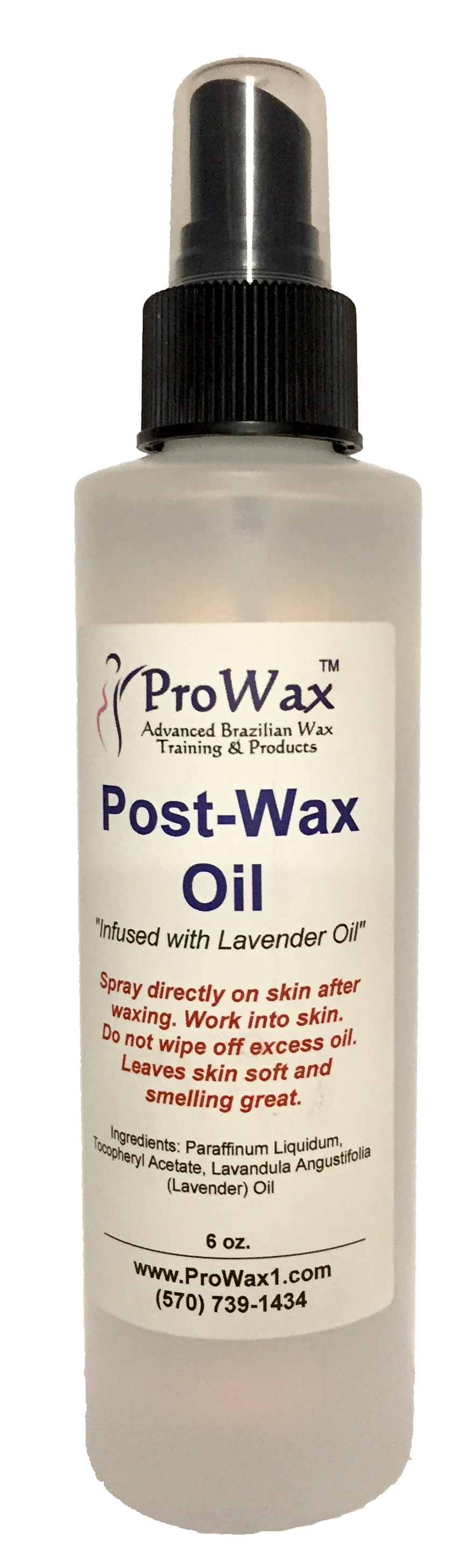 post-wax-oil-pic.jpg