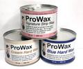 Home Wax Starter Pack (USA Market)