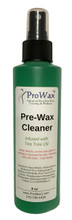 Pre Wax Cleaner