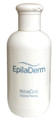 "EpilaDerm ""Home Care Inhibitor"" Retail Product"
