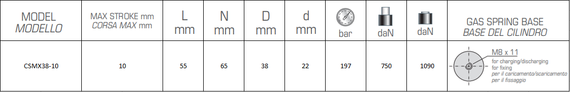 csmx38-10.png