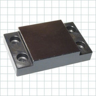 CARRLANE HEAVY-DUTY REST PAD    CL-2-HDRP