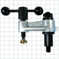 CARRLANE SWING CLAMP ASSEMBLY    CLM-2-SWA-2N