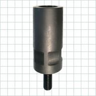 CARRLANE HOOK-CLAMP MOUNTING BLOCK    CL-MF08-5801