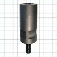 CARRLANE HOOK-CLAMP MOUNTING BLOCK    CL-MF12-5801