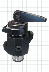 CARRLANE UP-THRUST CLAMP    CL-MF40-5301