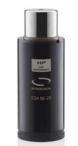 CSX38-25 - Nitrogen gas spring