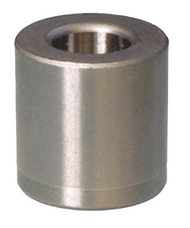 CARRLANE  PRESS FIT BUSHING P 1/4 X 7/16 X 1/2	- P-28-8-.2500
