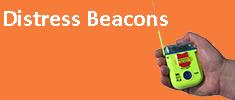 Distress Beacons