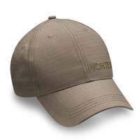 Vortex Optics Ripstop Cap