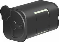 Pulsar DNV 6Hr Battery Pack Power Adaptor #79117