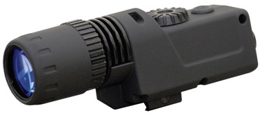 The high-power IR Flashlight Pulsar-940 is designed to provide additional infrared (IR) illumination (invisible to the human eye in Pulsar-940)