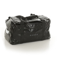 Burke Black 70L Waterproof Gear Bag