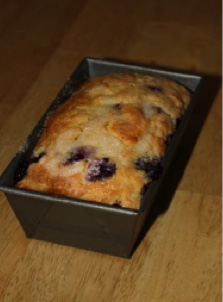 blueberrybread.jpg