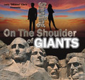 Standing On The Shoulder Of Giants - 2CD Special Edition