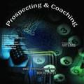Prospecting & Coaching with Artemis