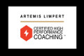 High Performance Group Coaching w Artemis