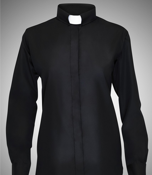 clergy-shirt-ladies.jpg