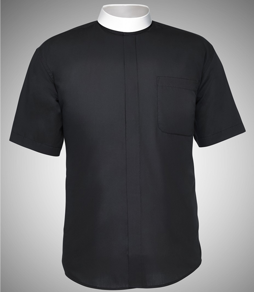 clergy-shirt-banded.jpg