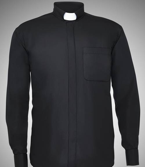 clergy-shirt-black.jpg