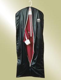 Robe Bag