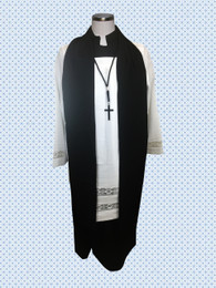 Official Class A Vestments Package